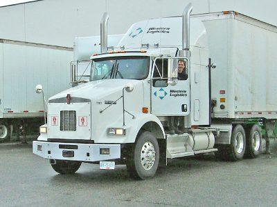 truck-driver-800x600